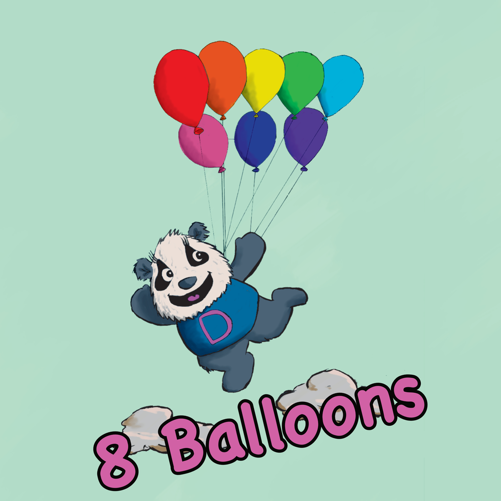 Dozer Counts 8 Balloons final.png