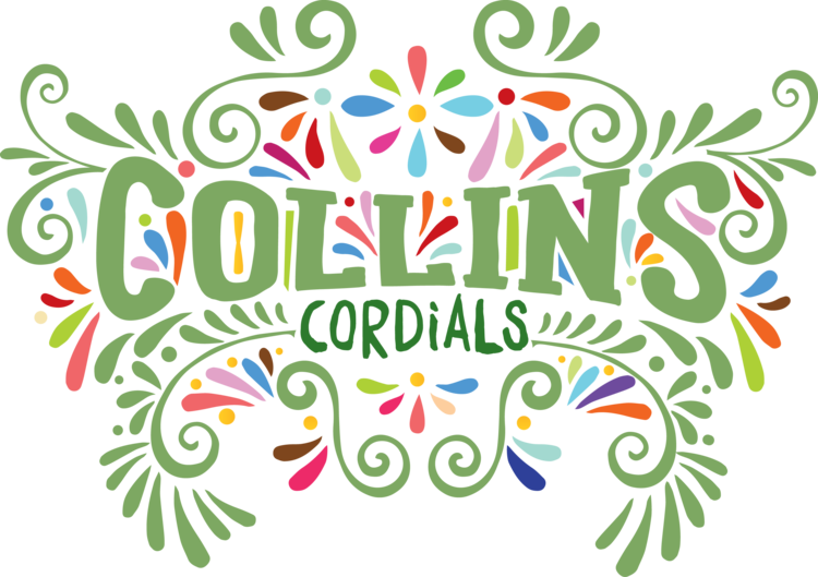 Collins Cordials
