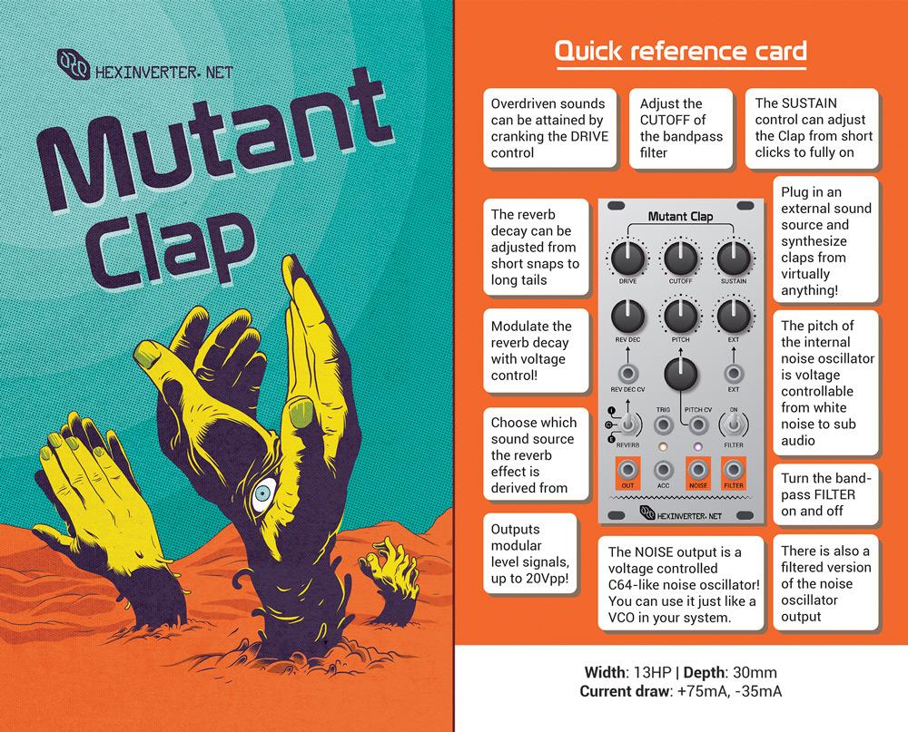 MUTANT CLAP_quickstart_web_SMALL.jpg