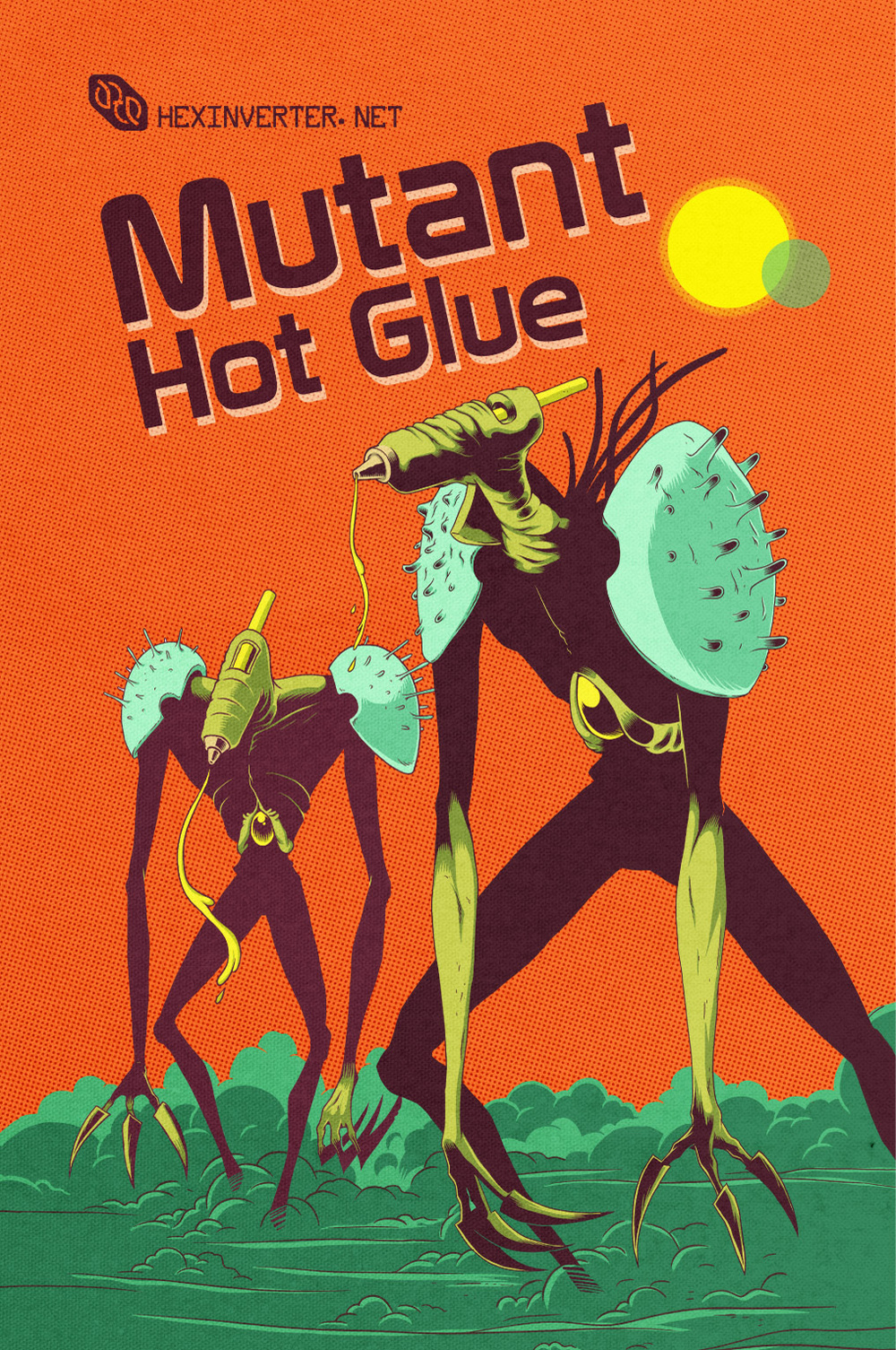 MUTANT_HOTGLUE_promo_web_SMALL.jpg