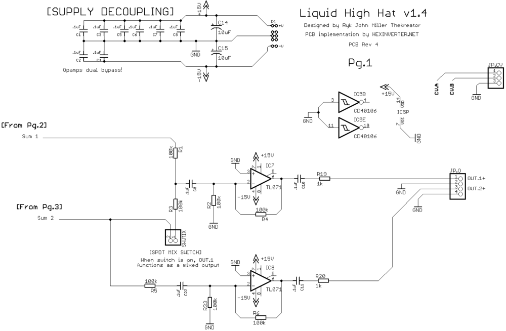 LHHv14_schematic_pg1.png