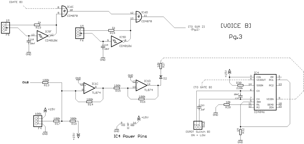 LHHv14_schematic_pg3.png
