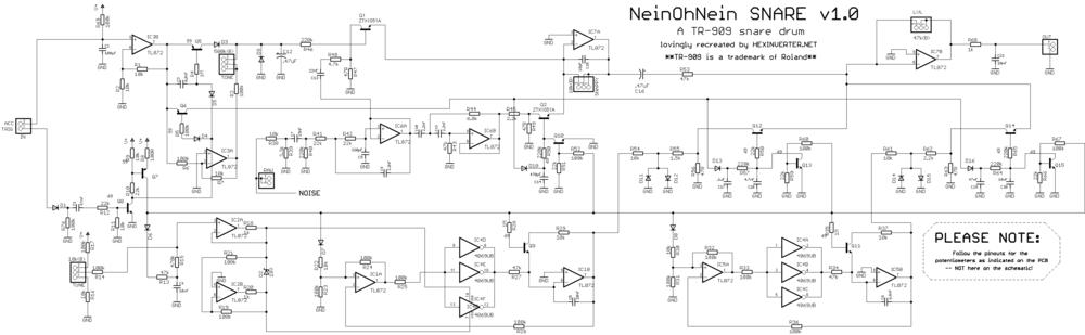 NeinOhNein_SNARE_schematic_v1.png