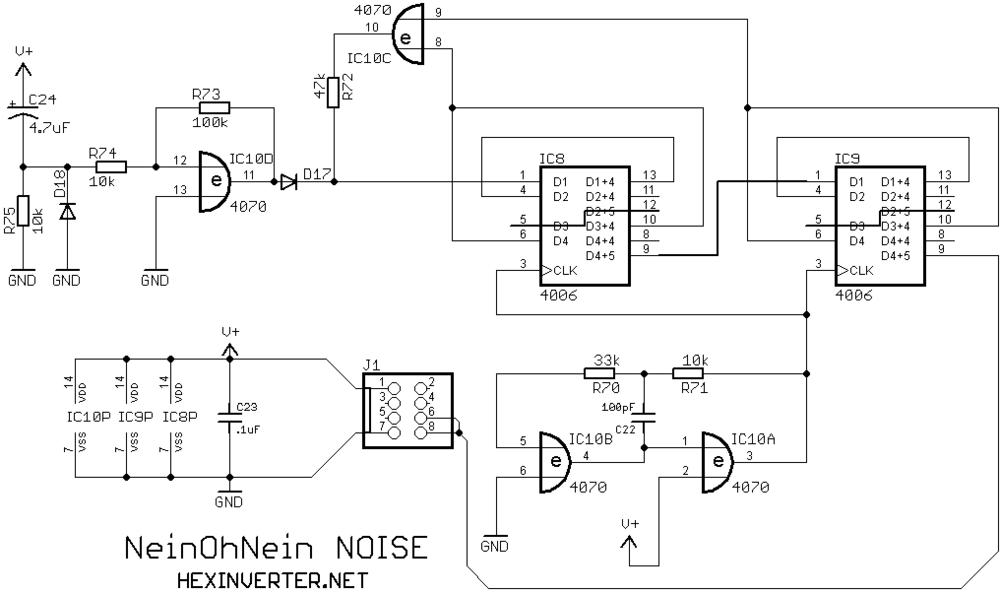 NeinOhNein_NOISE_schematic_v1.png