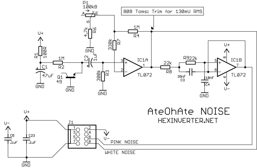 AteOhAte_NOISE_schematic_v1.png