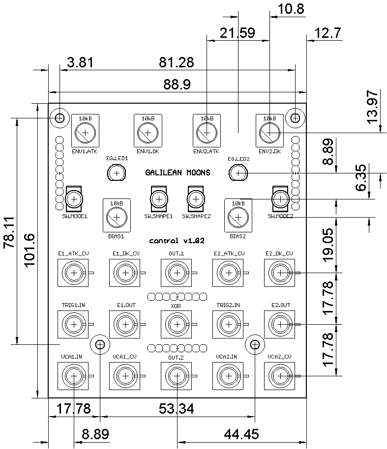 GM_controlPCB_measures.png
