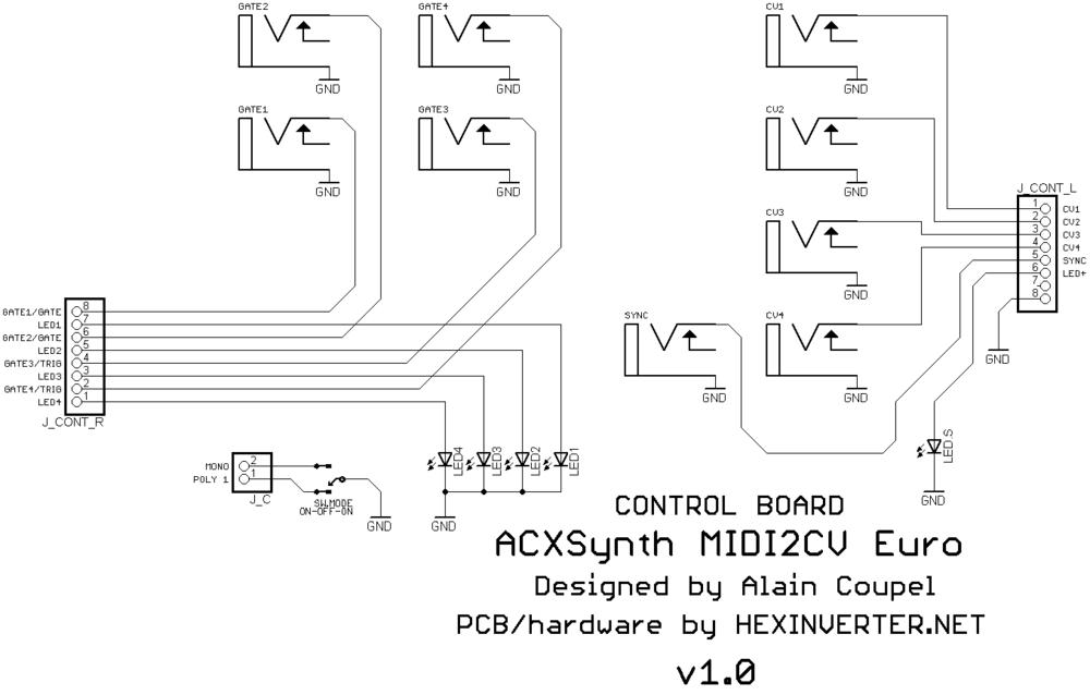 MIDI2CV_euro_schem_logic_CONTROL_v1.png