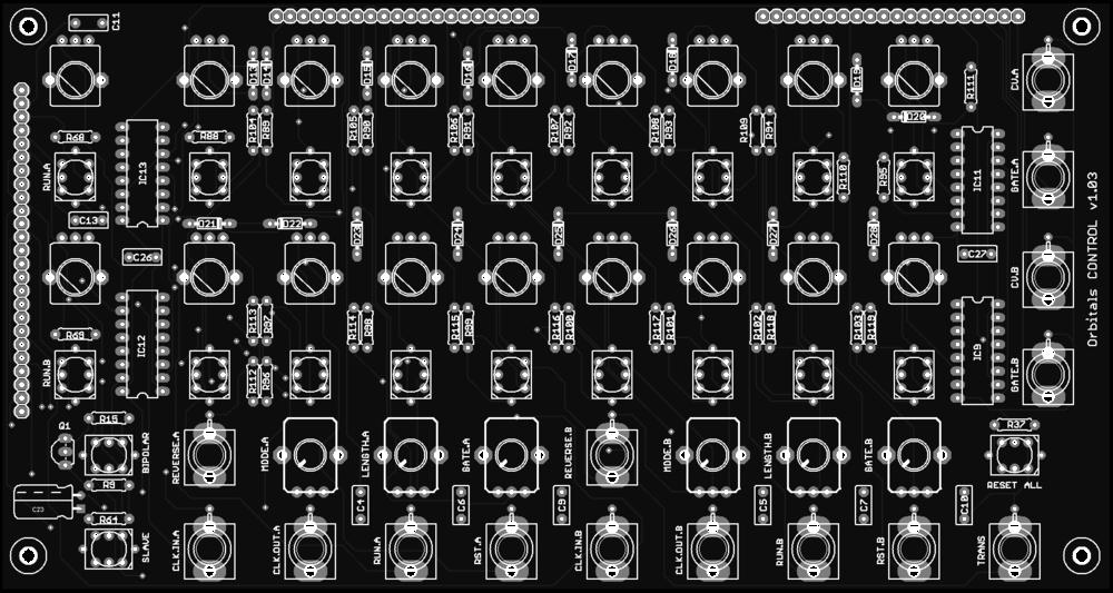 ORBITALS_PCBrender_CONTROL.png