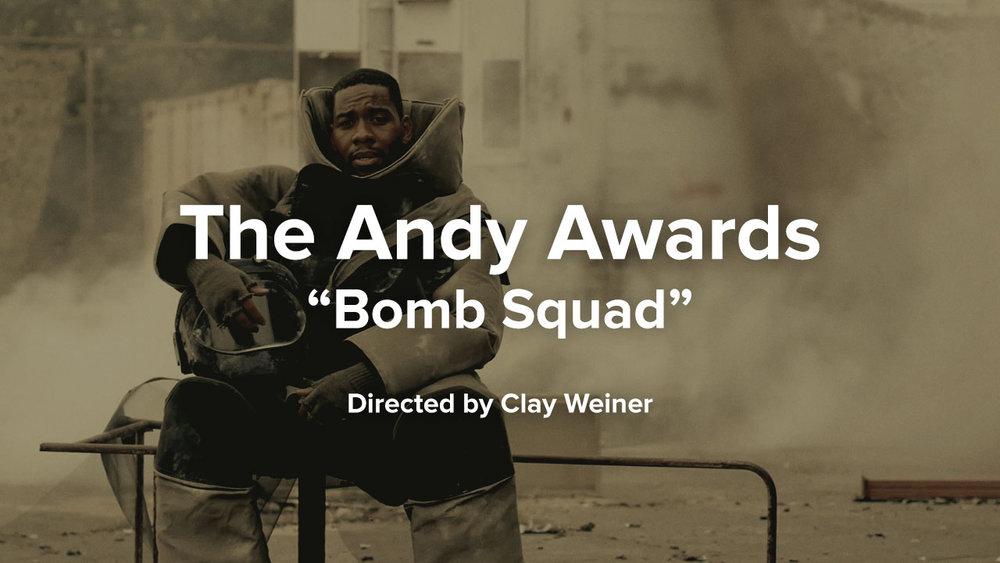ANDYAWARDS_BOMB_thumb.jpg