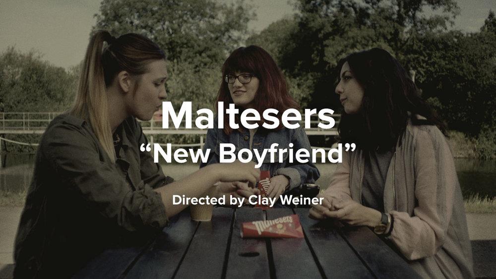MALTESERS_NEWBOYFRIEND_thumb.jpg