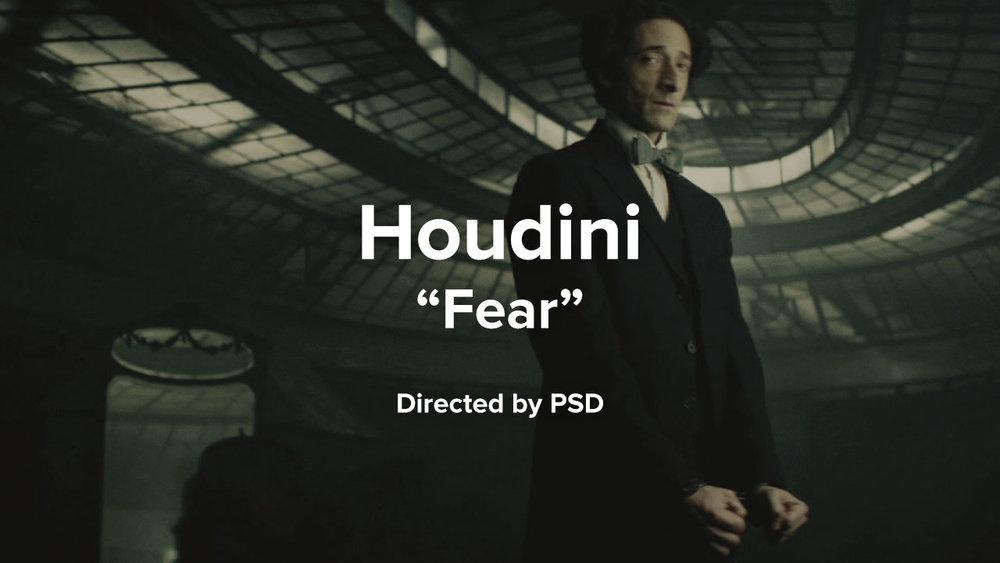HOUDINI_FEAR_thumb.jpg