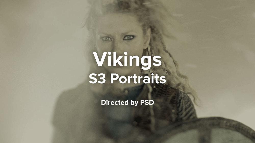VIKINGS_S3PORTRAITS_thumb.jpg