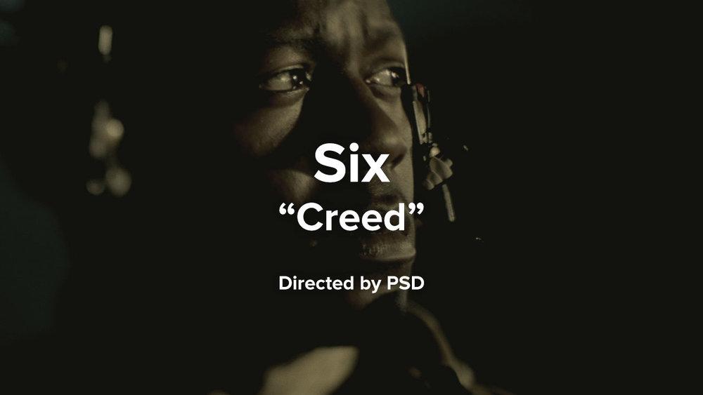 SIX_CREED_thumb.jpg