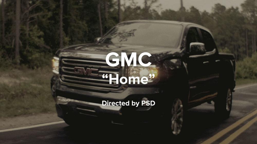 GMC_HOME_thumb.jpg