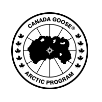 alti-brand-banner-canada-goose.png