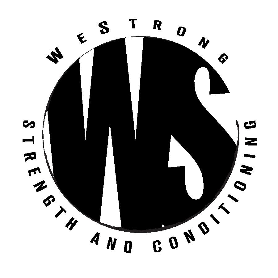 WeStrong Strength & Conditioning Jersey City