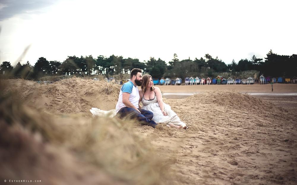 © Esther Wild Photographer. Kings Lynn & Wells Next The Sea, Norfolk.