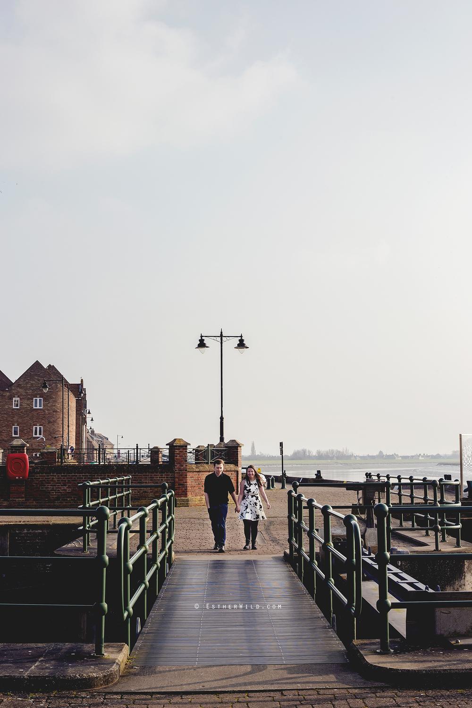 © Esther_Wild_Photographer - Kings_Lynn_Norfolk