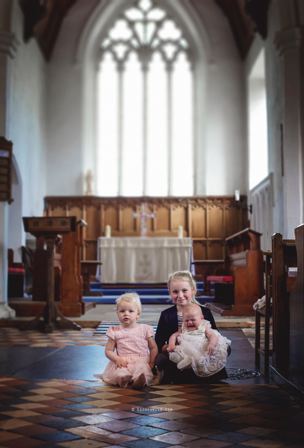 © Esther Wild Photographer, Kings Lynn & Norfolk
