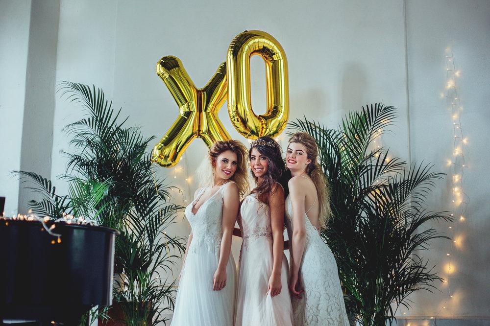 wedding_photographer_norfolk_norwich_kings_lynn (1).jpg