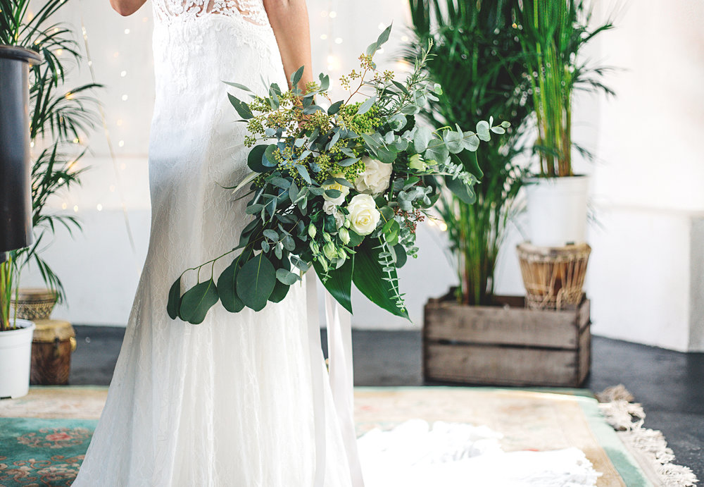 wedding_photographer_norfolk_norwich_kings_lynn (5).jpg