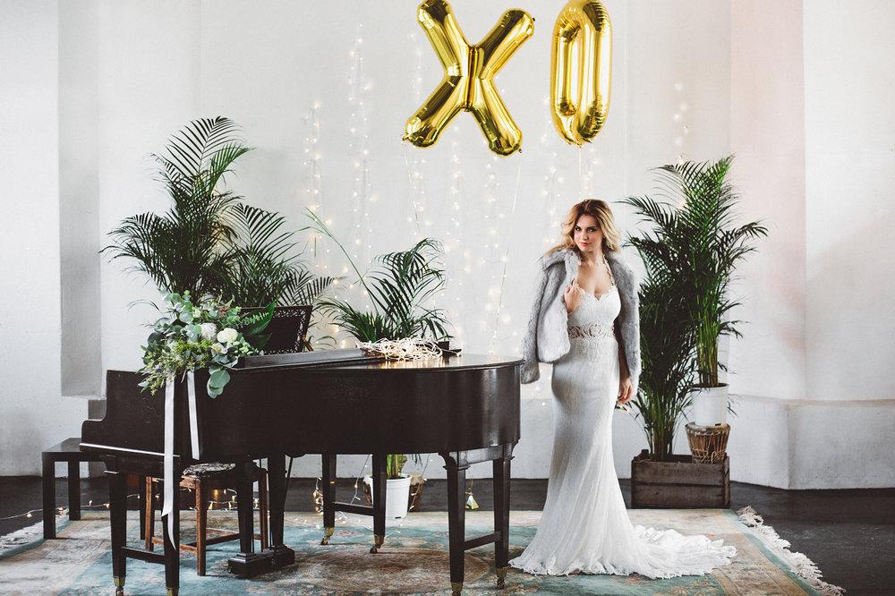 wedding_photographer_norfolk_norwich_kings_lynn (6).jpg