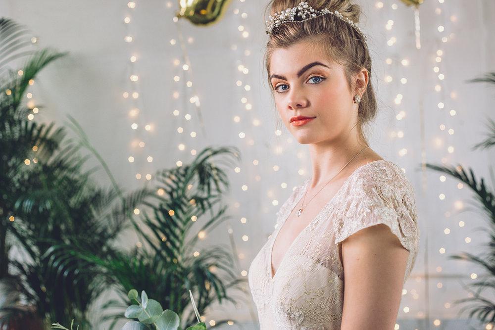 wedding_photographer_norfolk_norwich_kings_lynn (8).jpg
