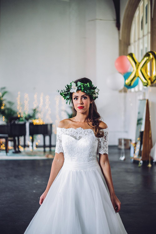 wedding_photographer_norfolk_norwich_kings_lynn (9).jpg