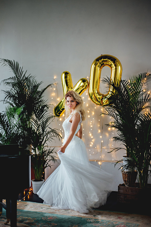 wedding_photographer_norfolk_norwich_kings_lynn (18).jpg