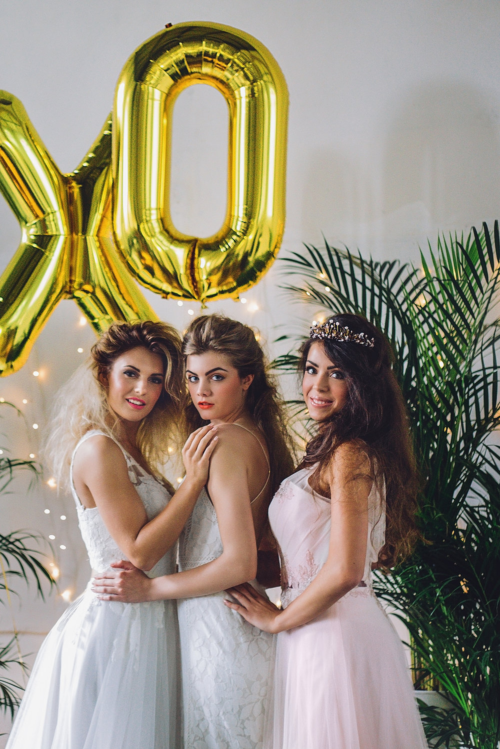 wedding_photographer_norfolk_norwich_kings_lynn (19).jpg