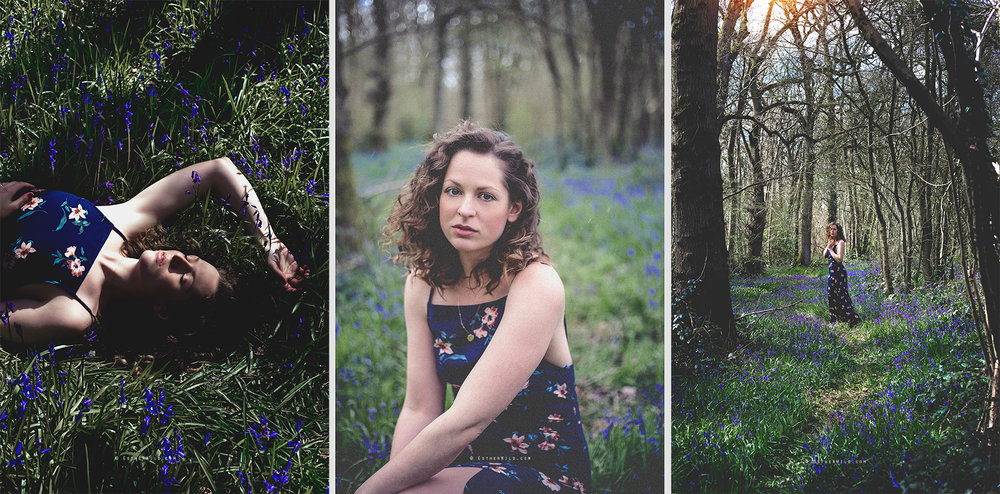 Wedding_Photographer_Photography_Norfolk_UK_Kings_Lynn (41).jpg
