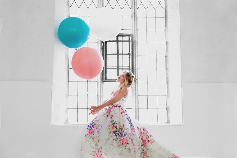 Wedding_Photographer_Photography_Norfolk_UK_Kings_Lynn (63).jpg