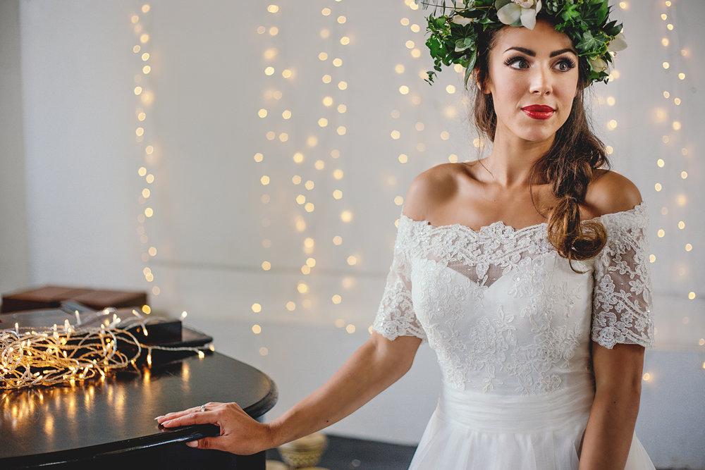 Wedding_Photographer_Photography_Norfolk_UK_Kings_Lynn (64).jpg