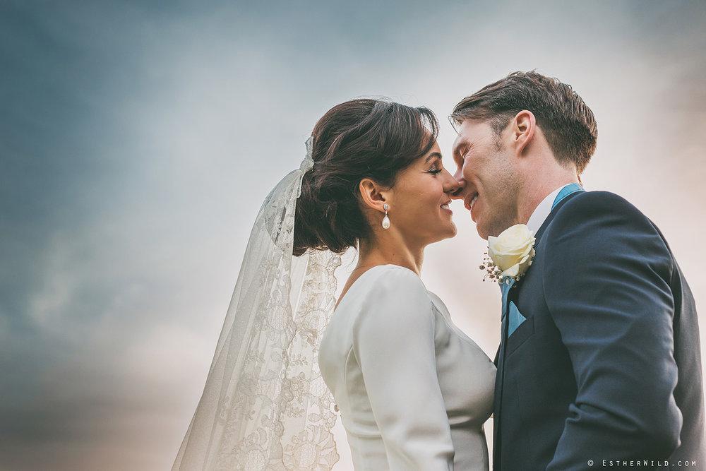 Wedding_Photographer_Photography_Norfolk_UK_Kings_Lynn (42).jpg