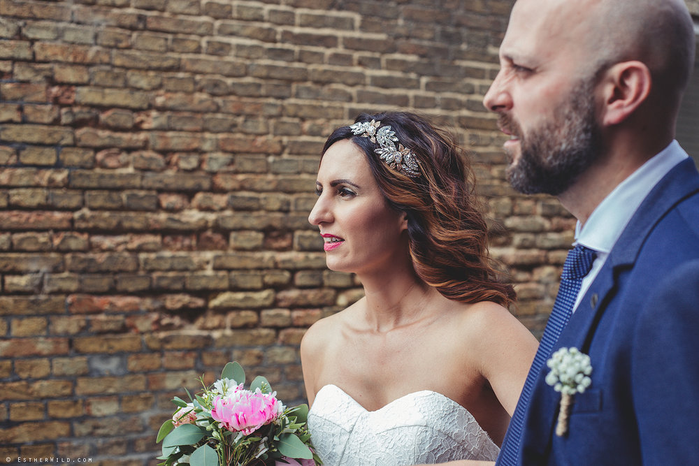 Wedding_Photographer_Photography_Norfolk_UK_Kings_Lynn (20).jpg