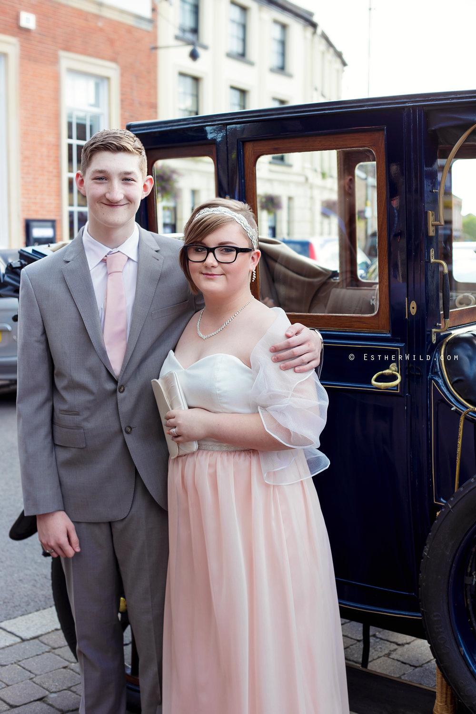 Wedding_Photographer_Photography_Norfolk_UK_Kings_Lynn (13).jpg