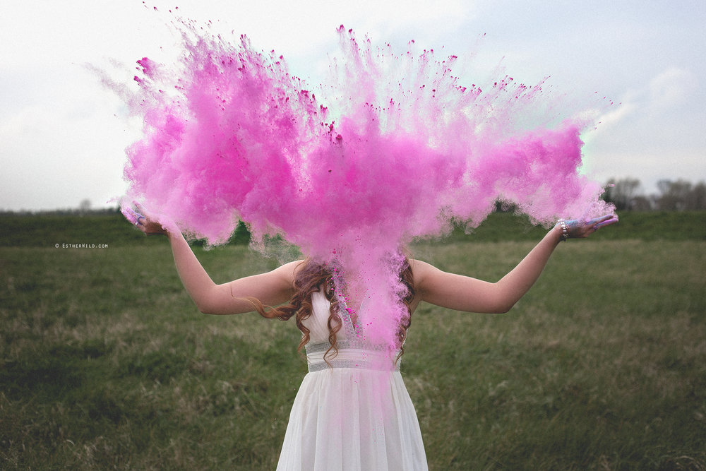Wedding_Photographer_Photography_Norfolk_UK_Kings_Lynn (26).jpg