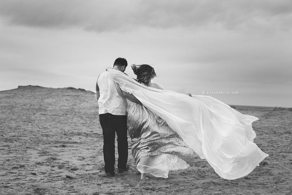 Wedding_Photographer_Photography_Norfolk_UK_Kings_Lynn (47).jpg