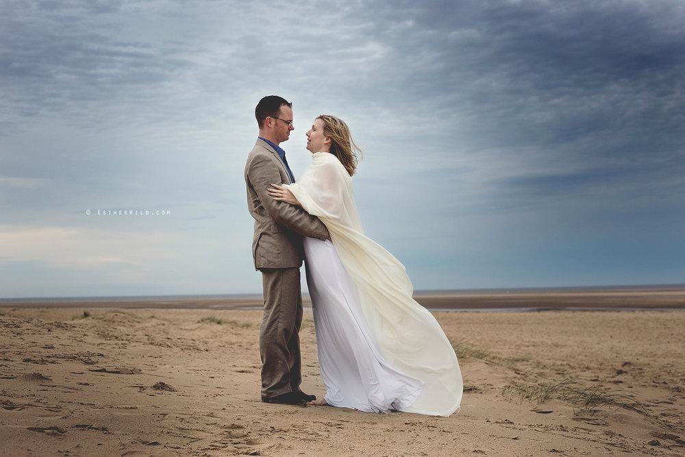 Wedding_Photographer_Photography_Norfolk_UK_Kings_Lynn (53).jpg