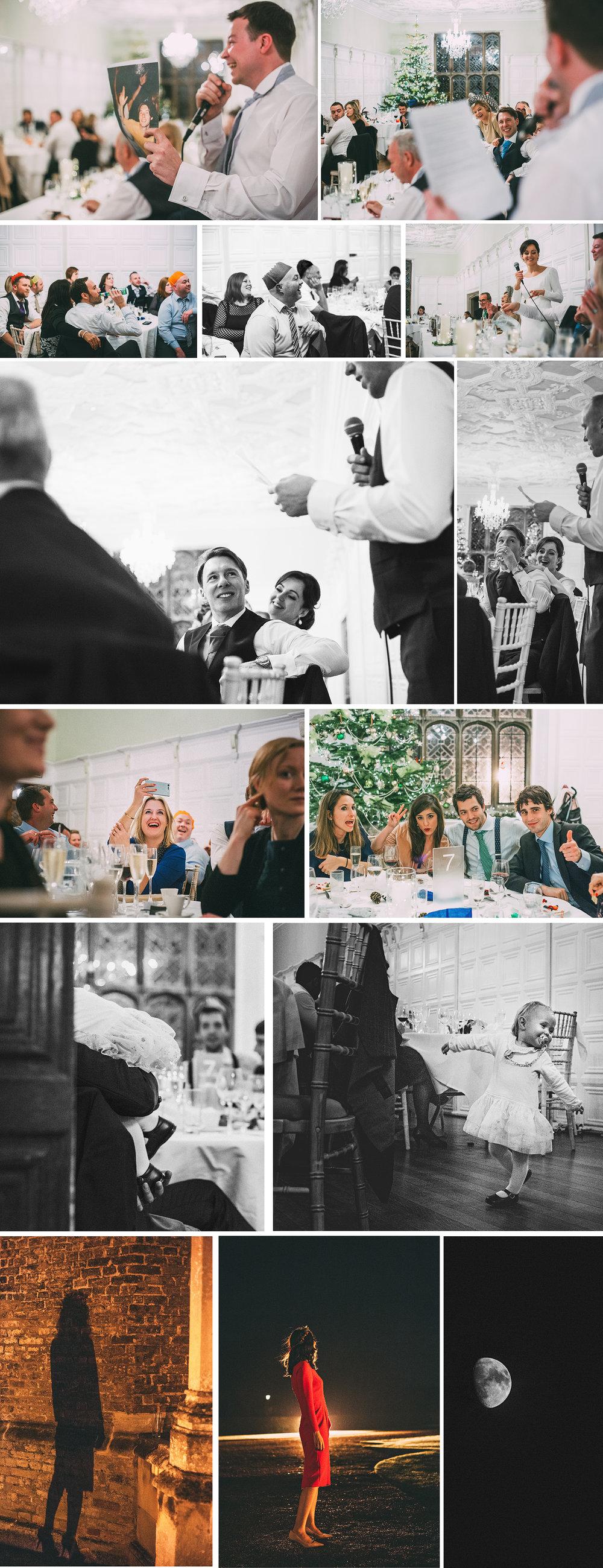 hengrave_hall_suffolk_bury_st_edmunds_wedding_photography_esther_wild (26).jpg