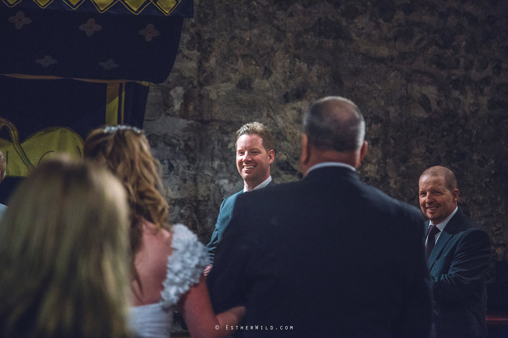 norwich_castle_wedding_esther_wild_photographer_norfolk (22).jpg