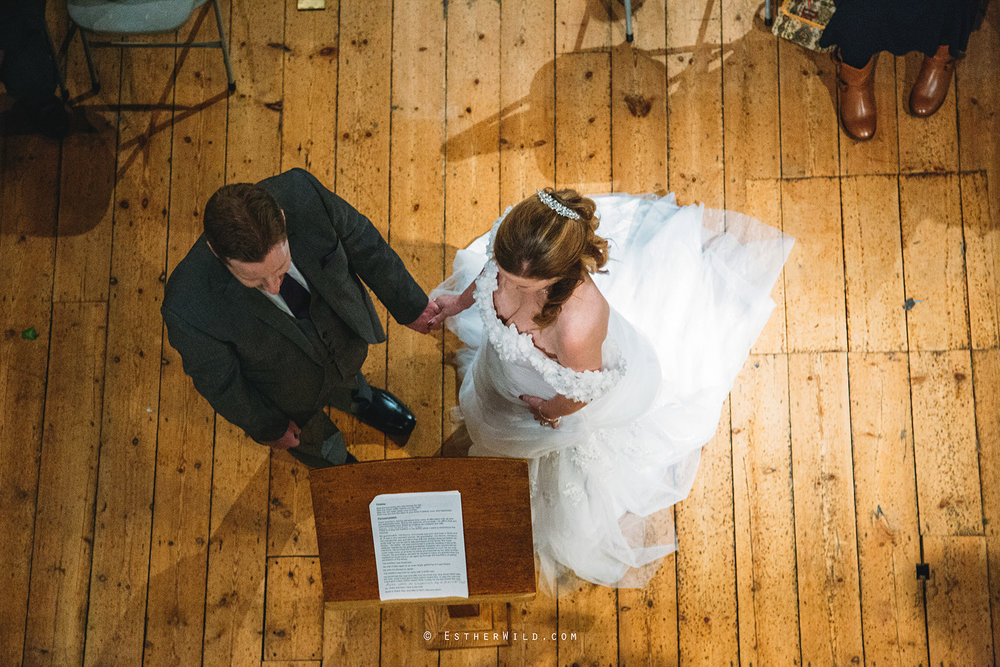 norwich_castle_wedding_esther_wild_photographer_norfolk (32).jpg