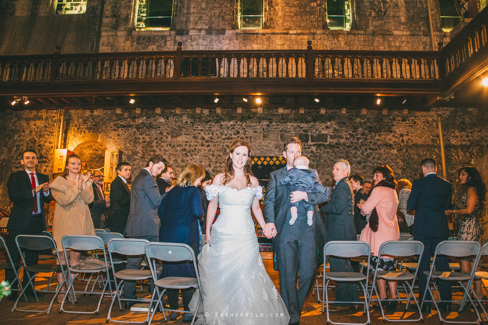 norwich_castle_wedding_esther_wild_photographer_norfolk (46).jpg