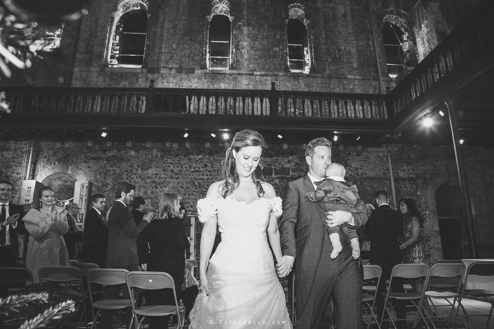 norwich_castle_wedding_esther_wild_photographer_norfolk (47).jpg