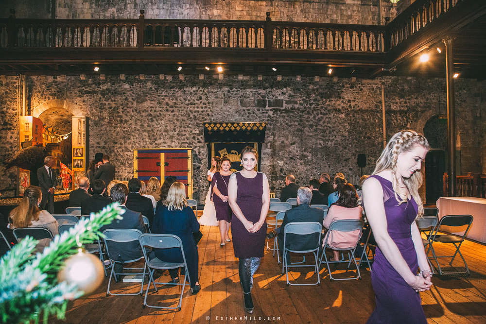 norwich_castle_wedding_esther_wild_photographer_norfolk (45).jpg