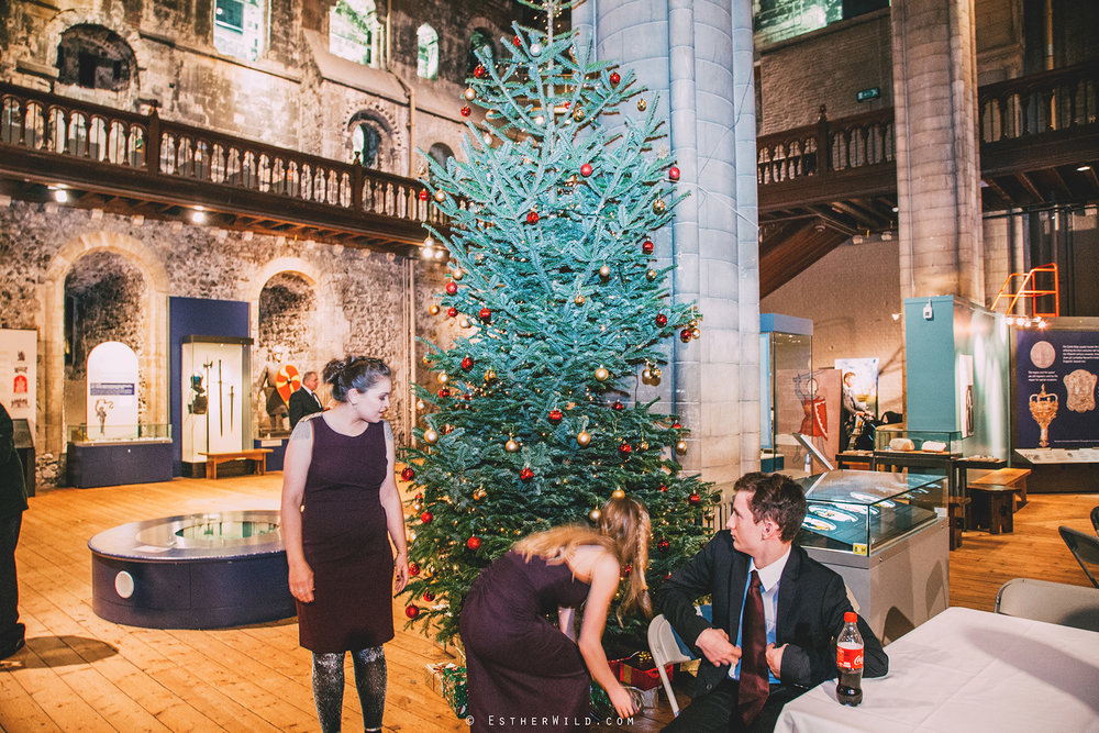 wedding_norwich_castle_norfolk_esther_wild_photographer_norfolk_brides (31).jpg