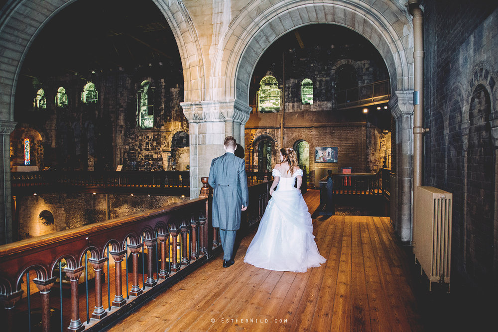 wedding_norwich_castle_norfolk_esther_wild_photographer_norfolk_brides (42).jpg