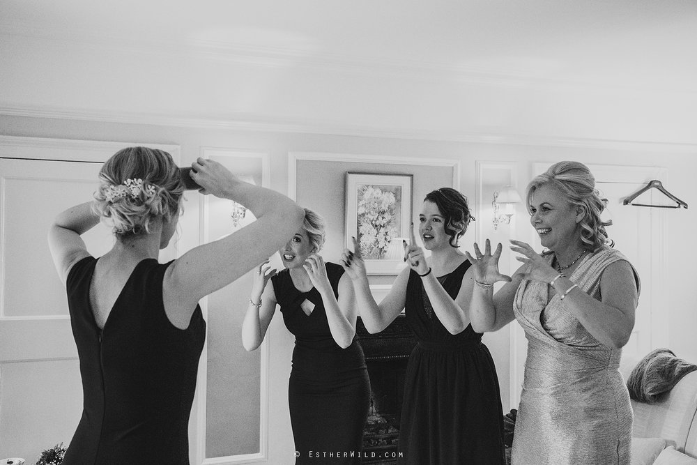 © Norfolk Wedding Photography Cromer Rocket House Registry Sea Beach Esther Wild Photographer (126).jpg