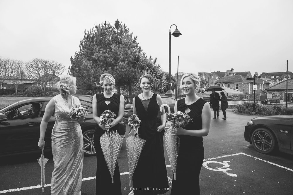 © Norfolk Wedding Photography Cromer Rocket House Registry Sea Beach Esther Wild Photographer (182).jpg