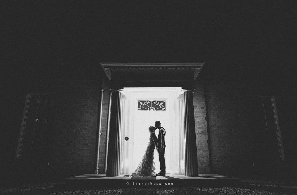 esther_wild_wedding_photography_norfolk_copyright (6).jpg